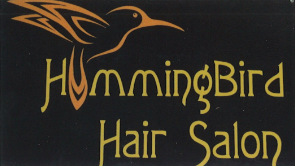 Hummingbird Hair Salon